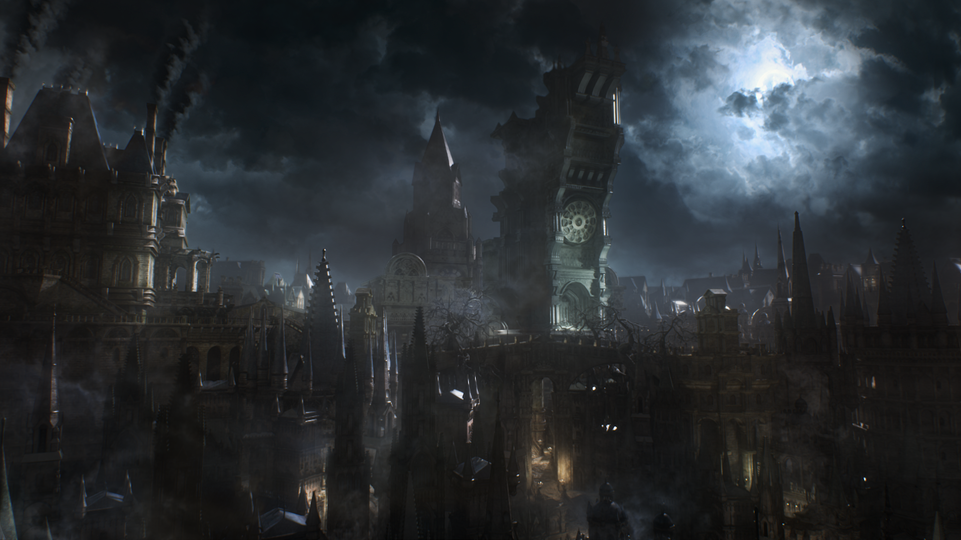 bloodborne-review-093