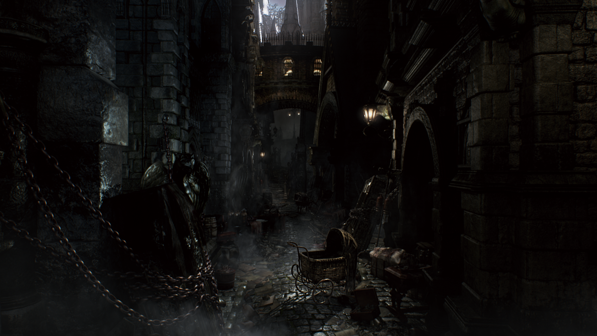 bloodborne-review-094