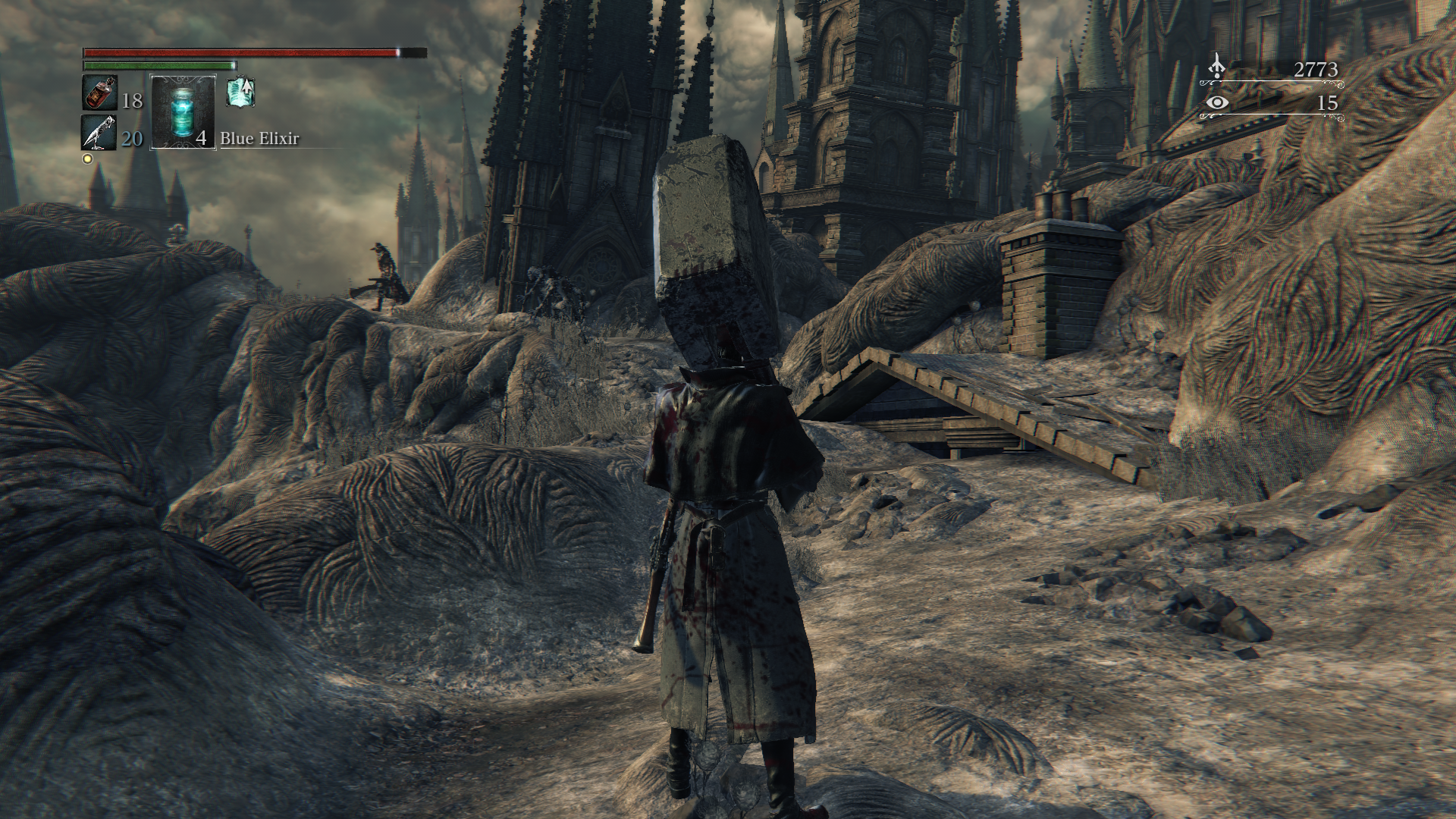 bloodborne-the-old-hunters-review-03
