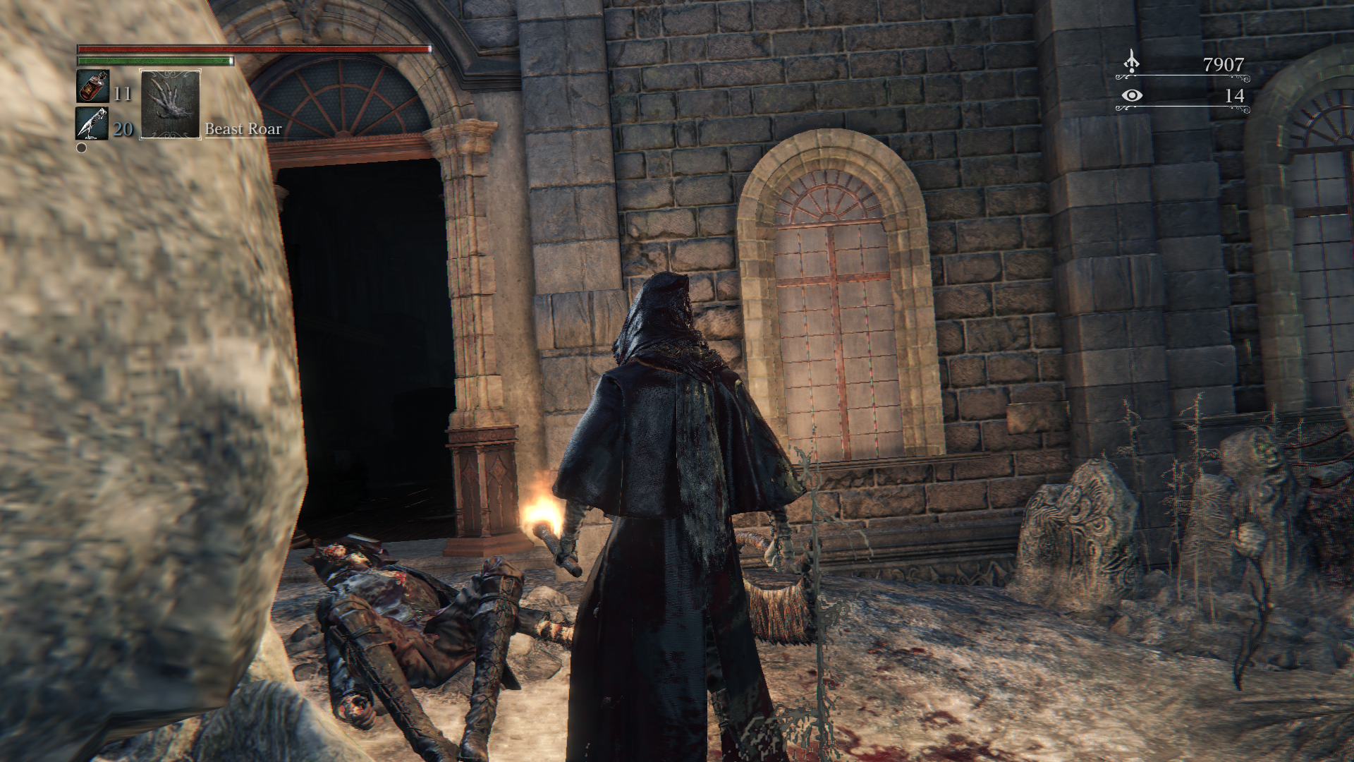 bloodborne-the-old-hunters-review-08