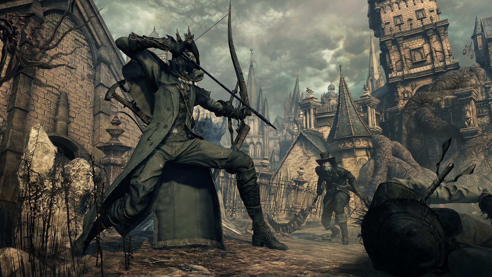 bloodborne-the-old-hunters-review-15