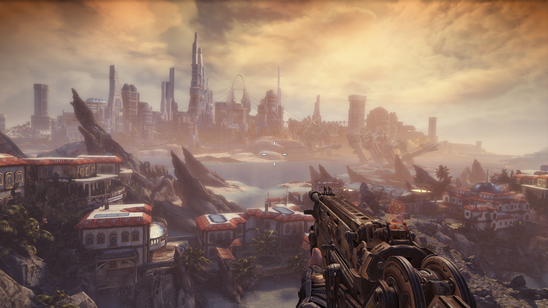 bulletstorm-full-clip-edition-review-15
