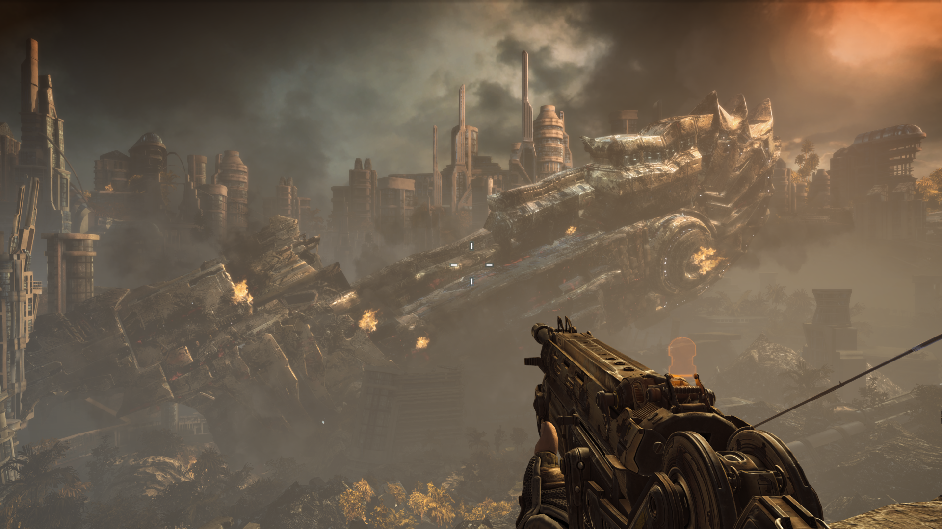 bulletstorm-full-clip-edition-review-32
