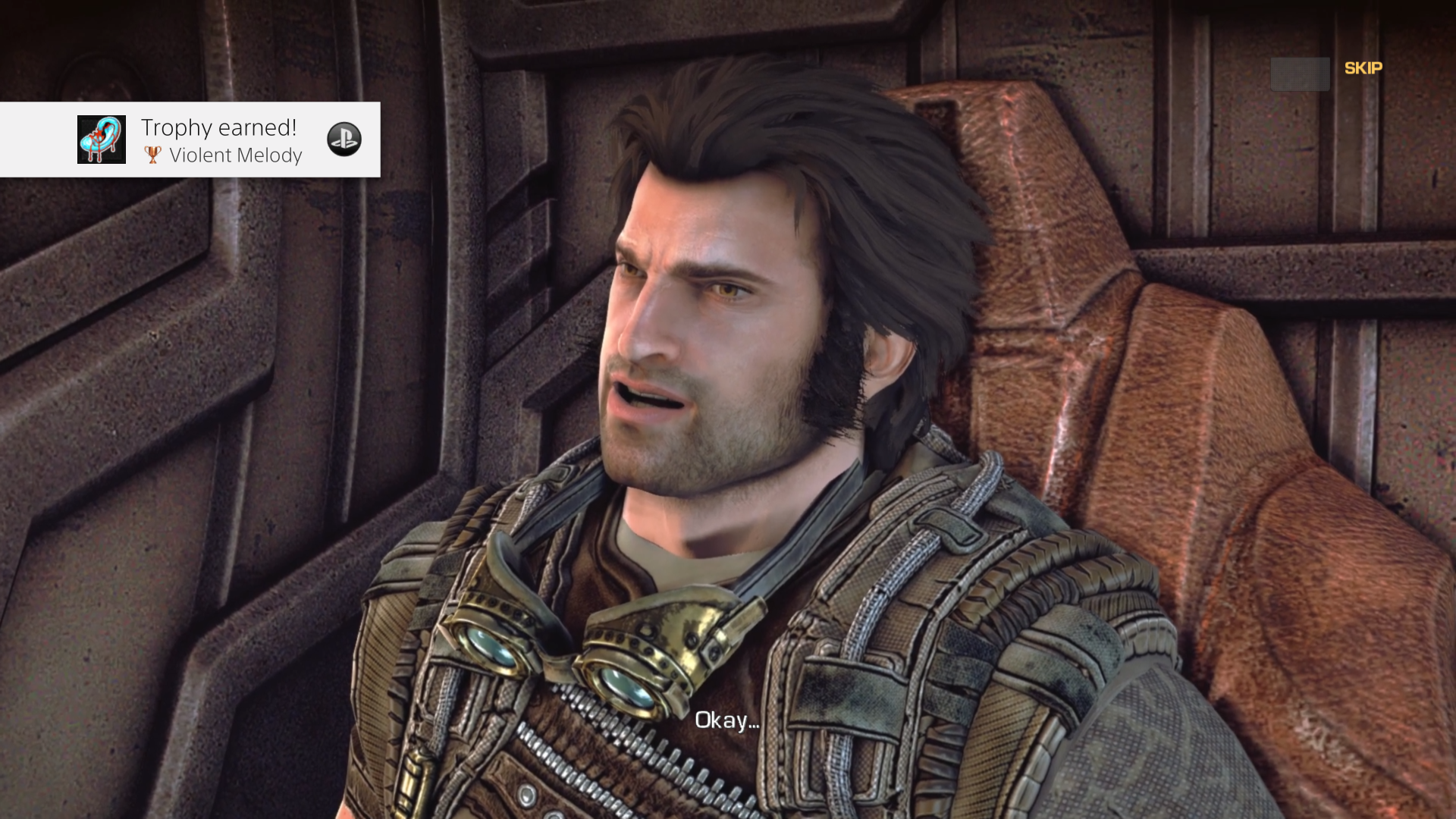 bulletstorm-full-clip-edition-review-40
