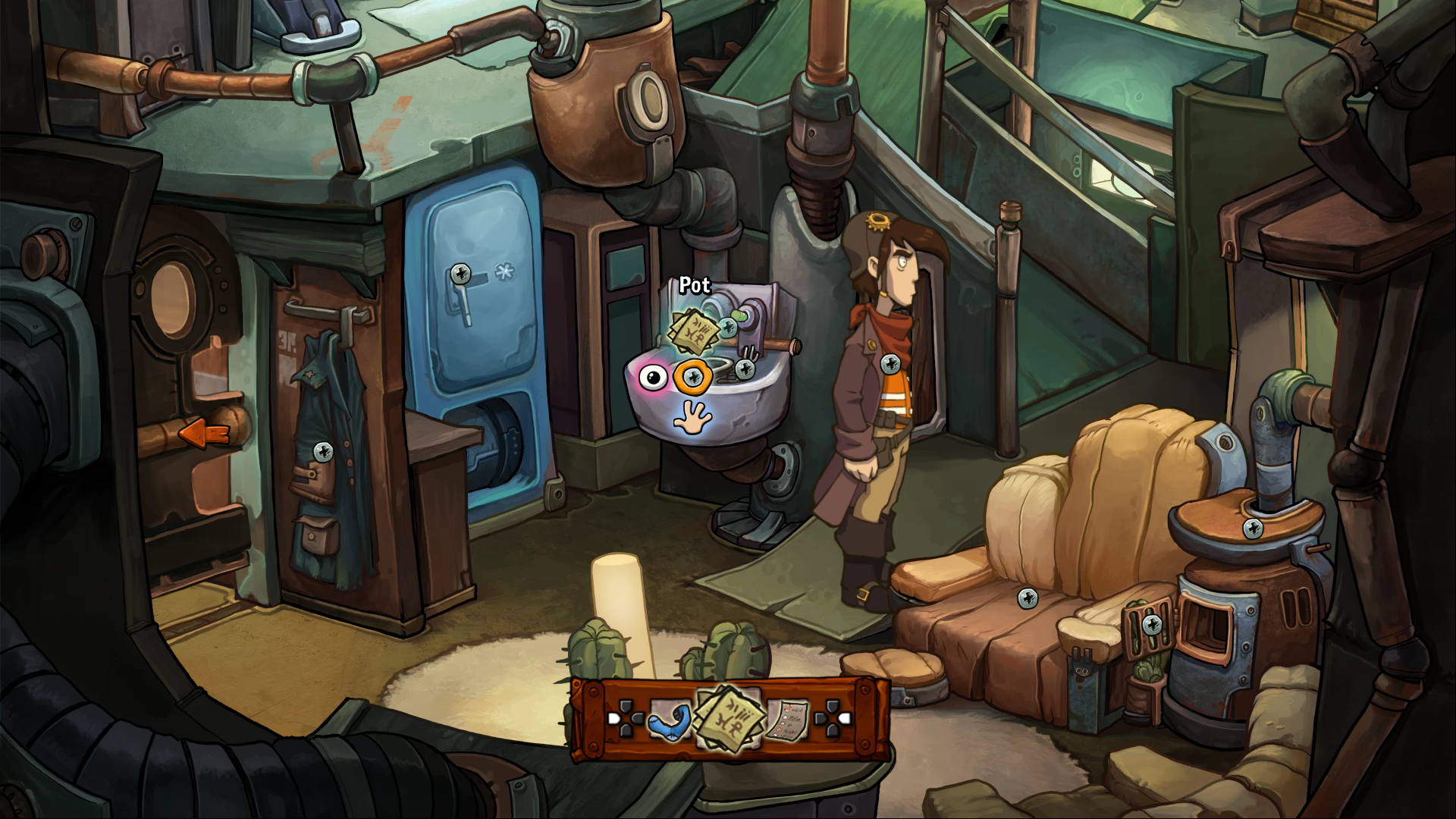 deponia-review-05