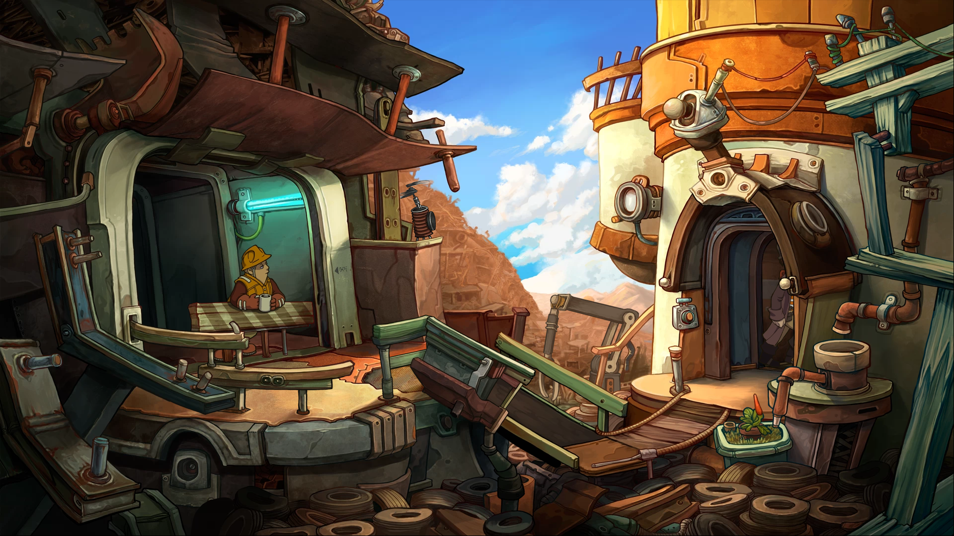 deponia-review-09