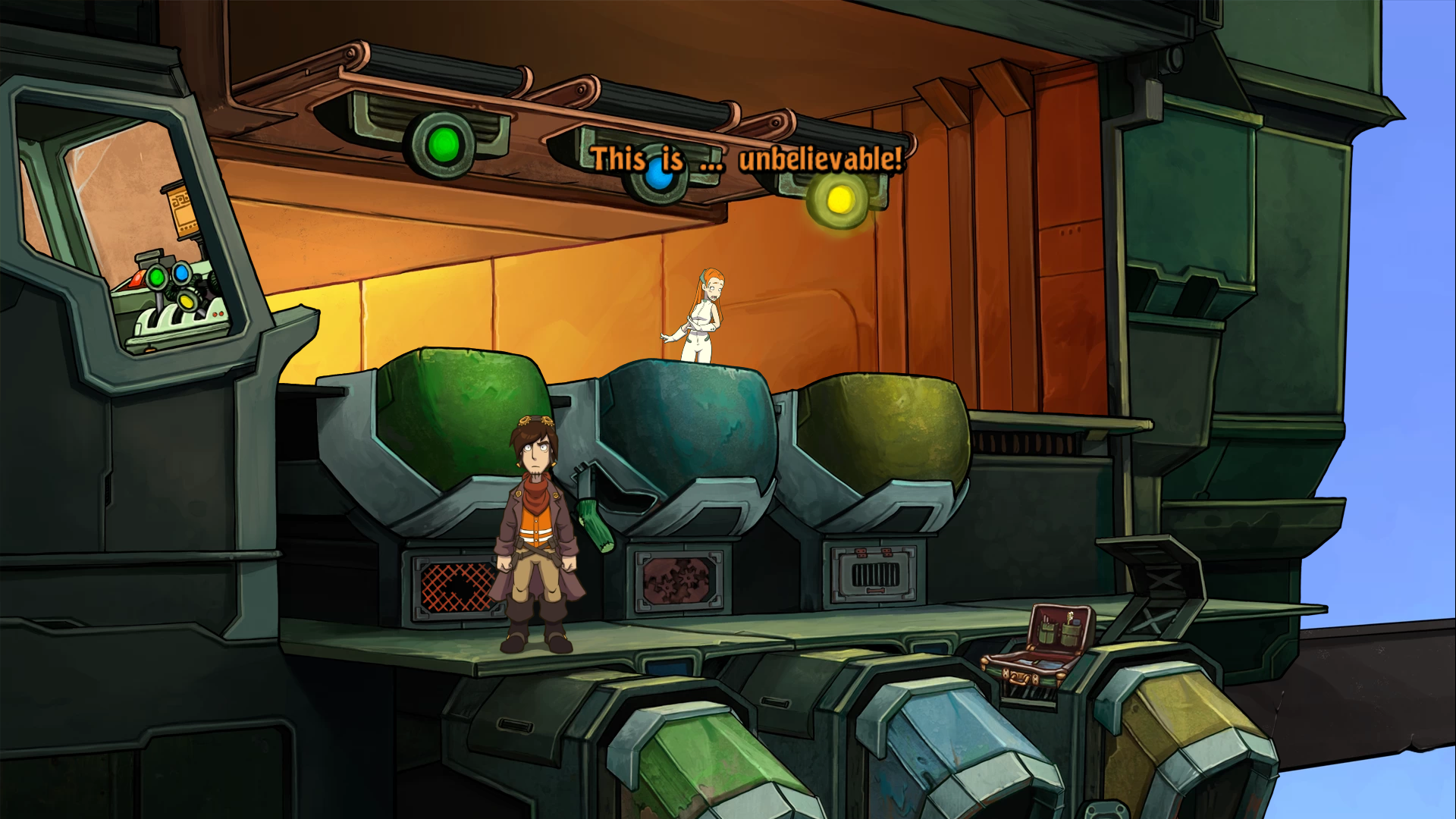 deponia-review-14