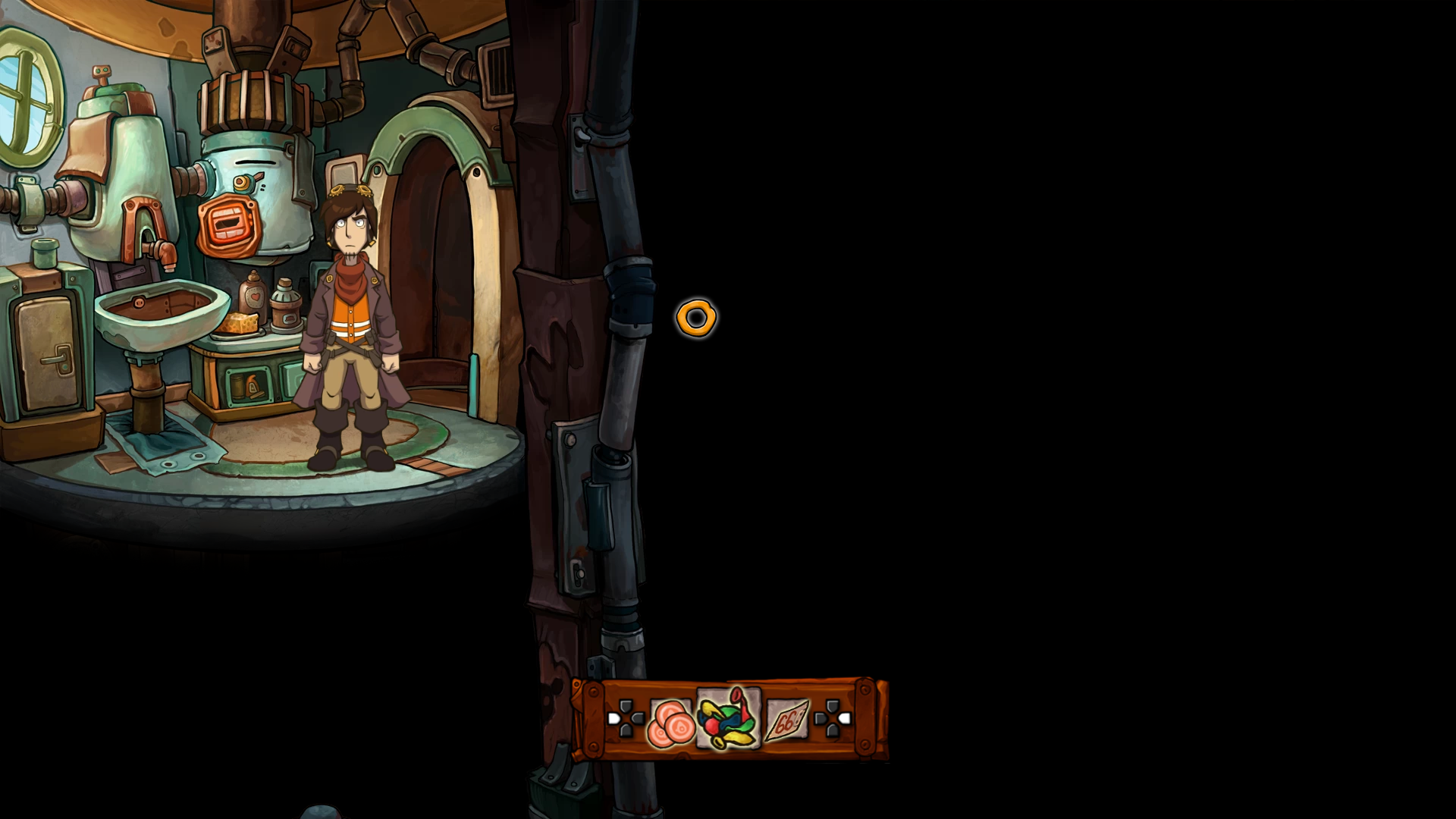 deponia-review-21