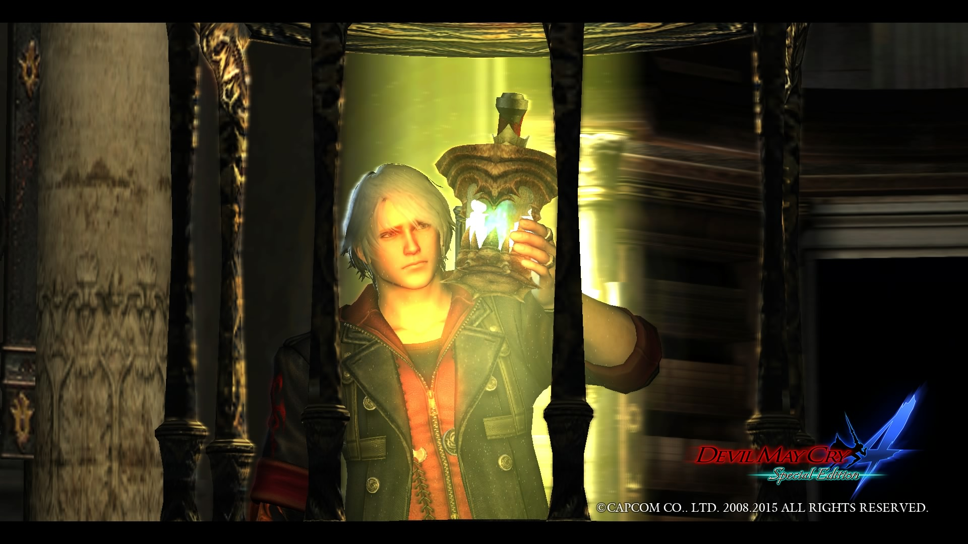 Devil May Cry 4 Special Edition_20150627215601