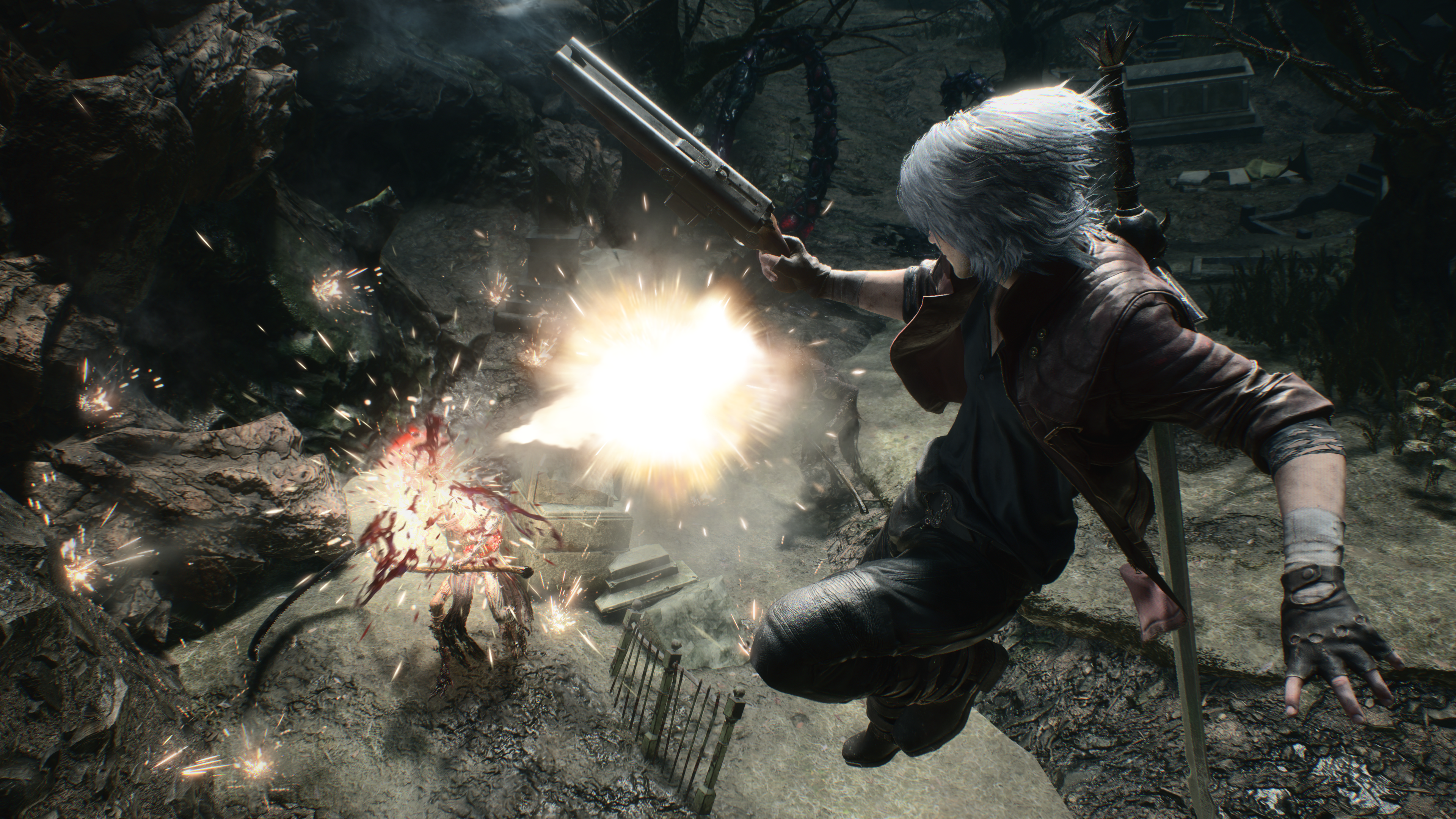 dmc5_screens_dante-01