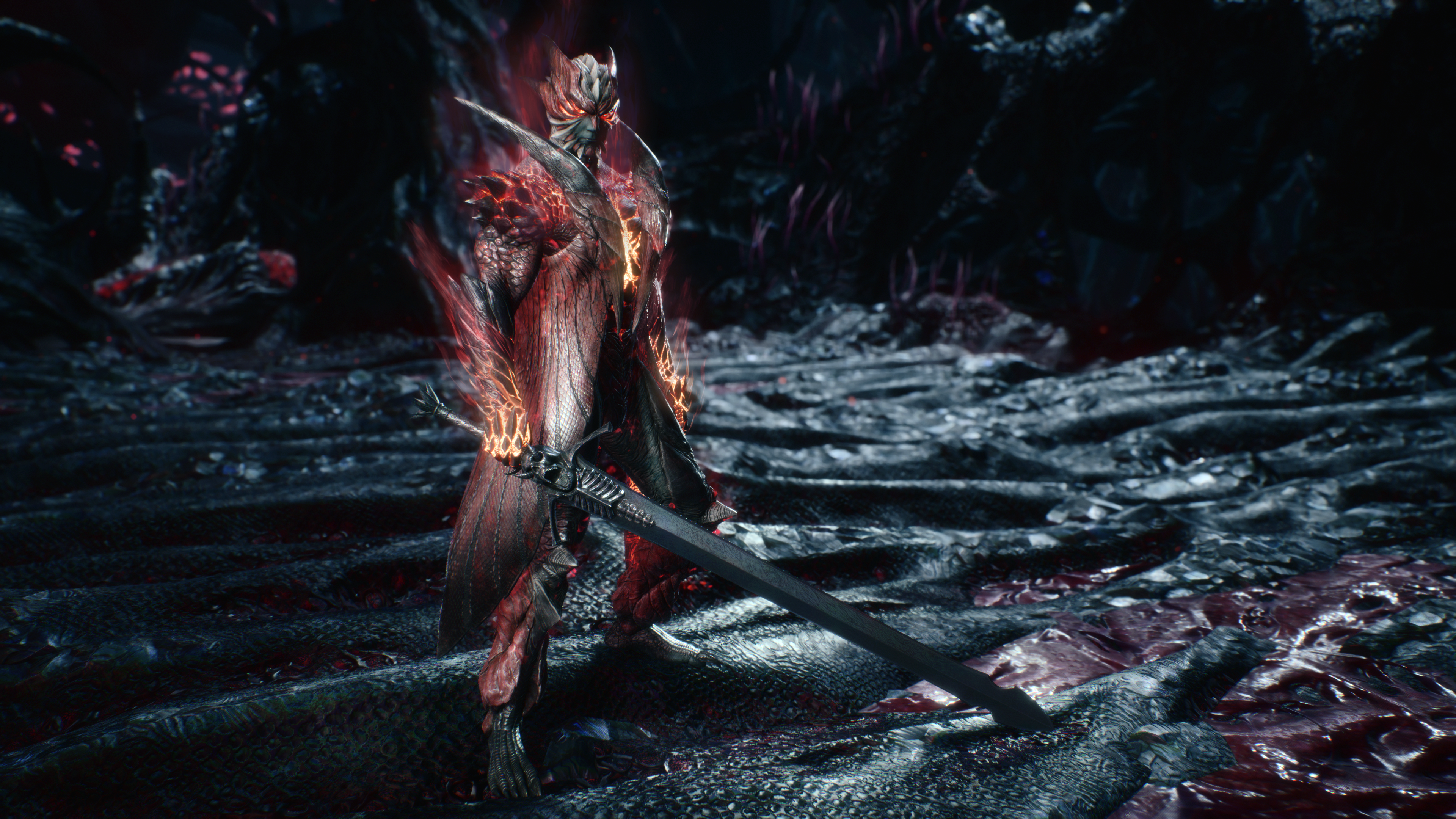 dmc5_screens_dante-deviltrigger01