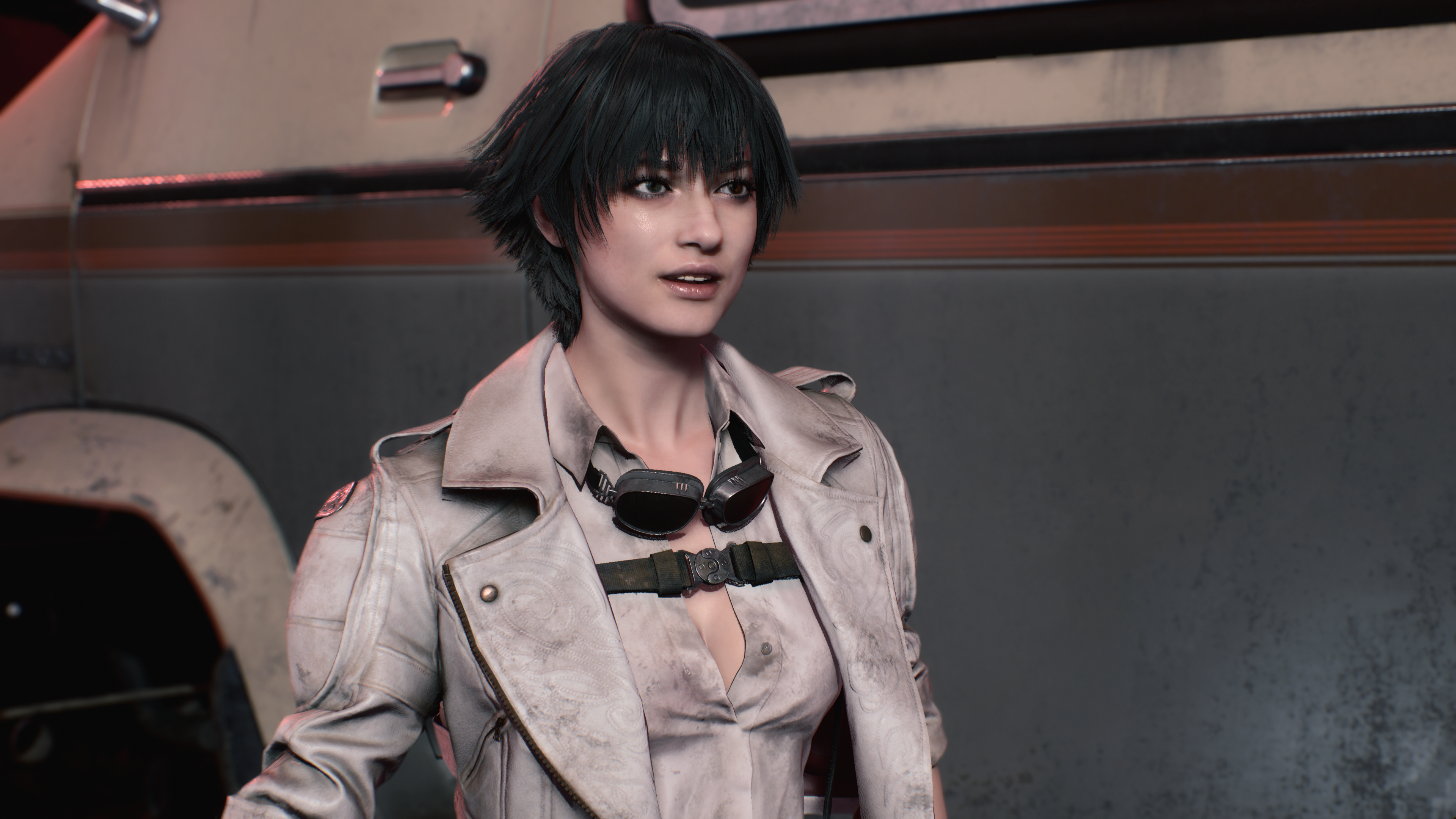 dmc5_screens_lady