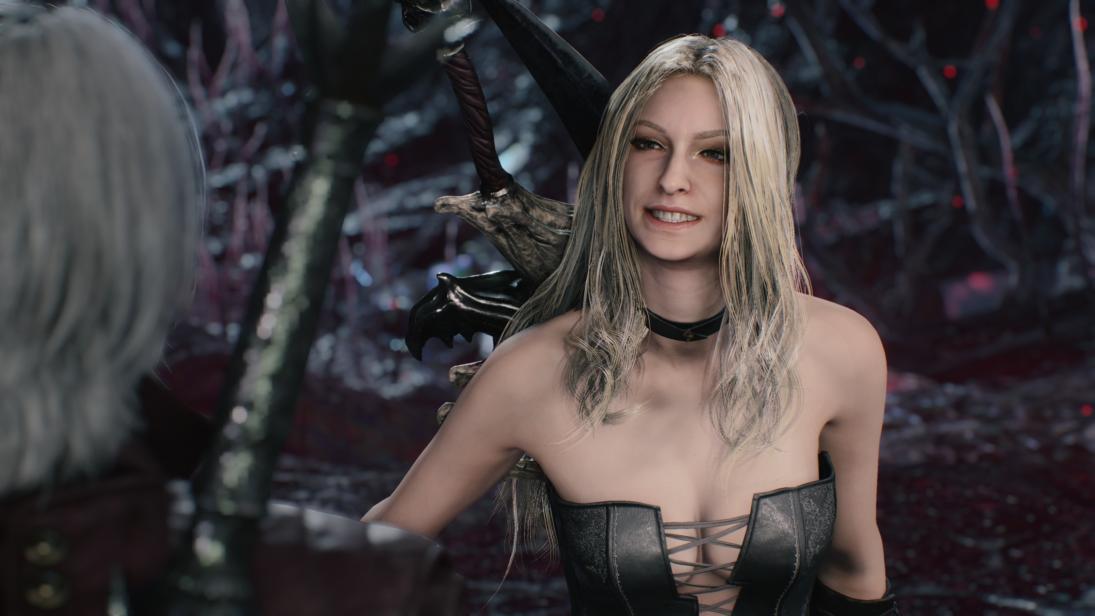 dmc5_screens_trish