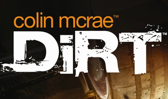 Colin McRae: DiRT Retrospective