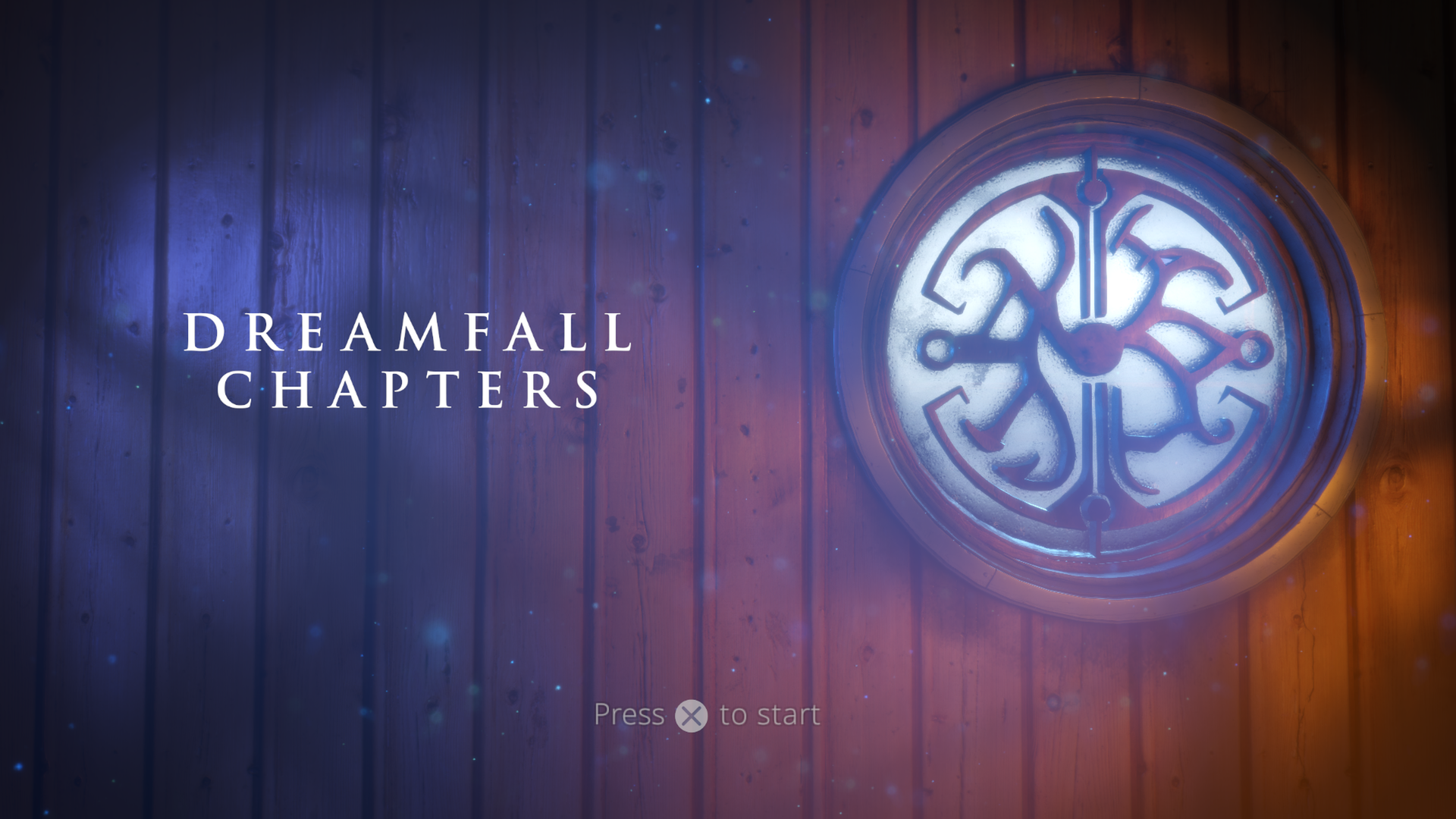 dreamfall-chapters-review-01