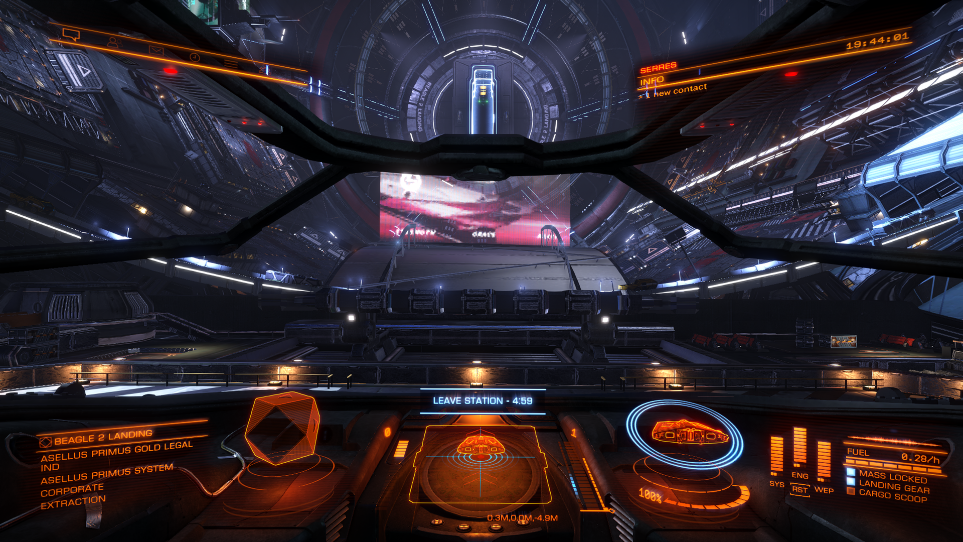 elite-dangerous-review-20