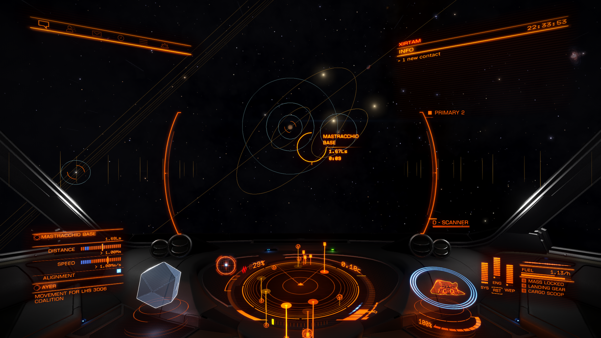elite-dangerous-review-26