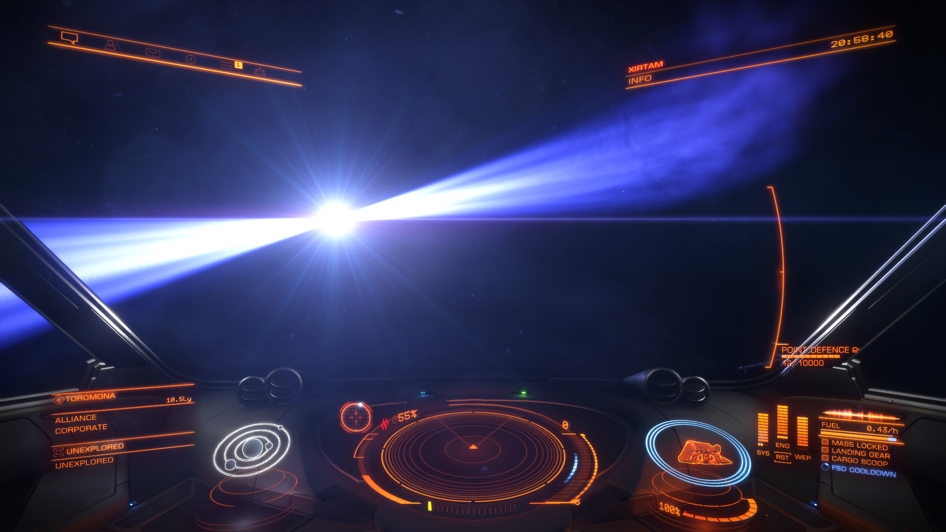 elite-dangerous-review-38