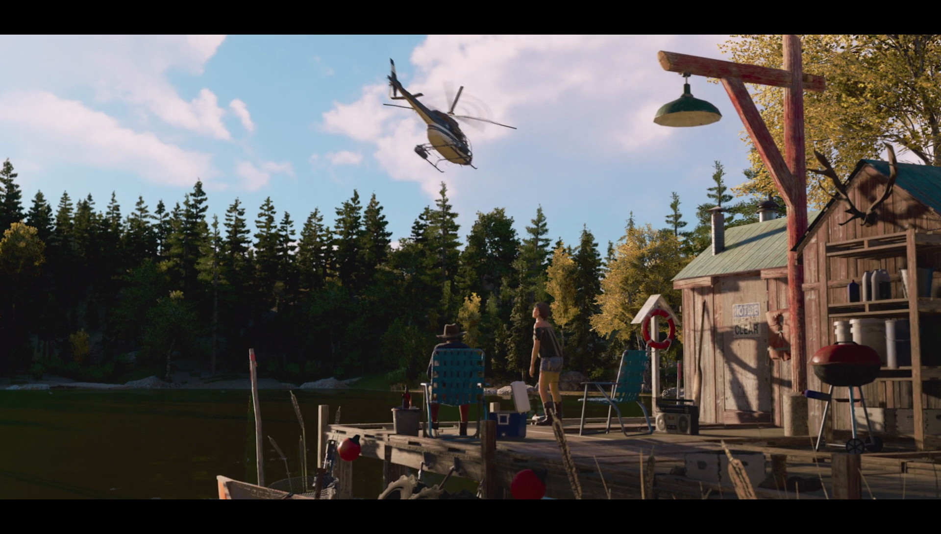 how to get silverbars far cry 5