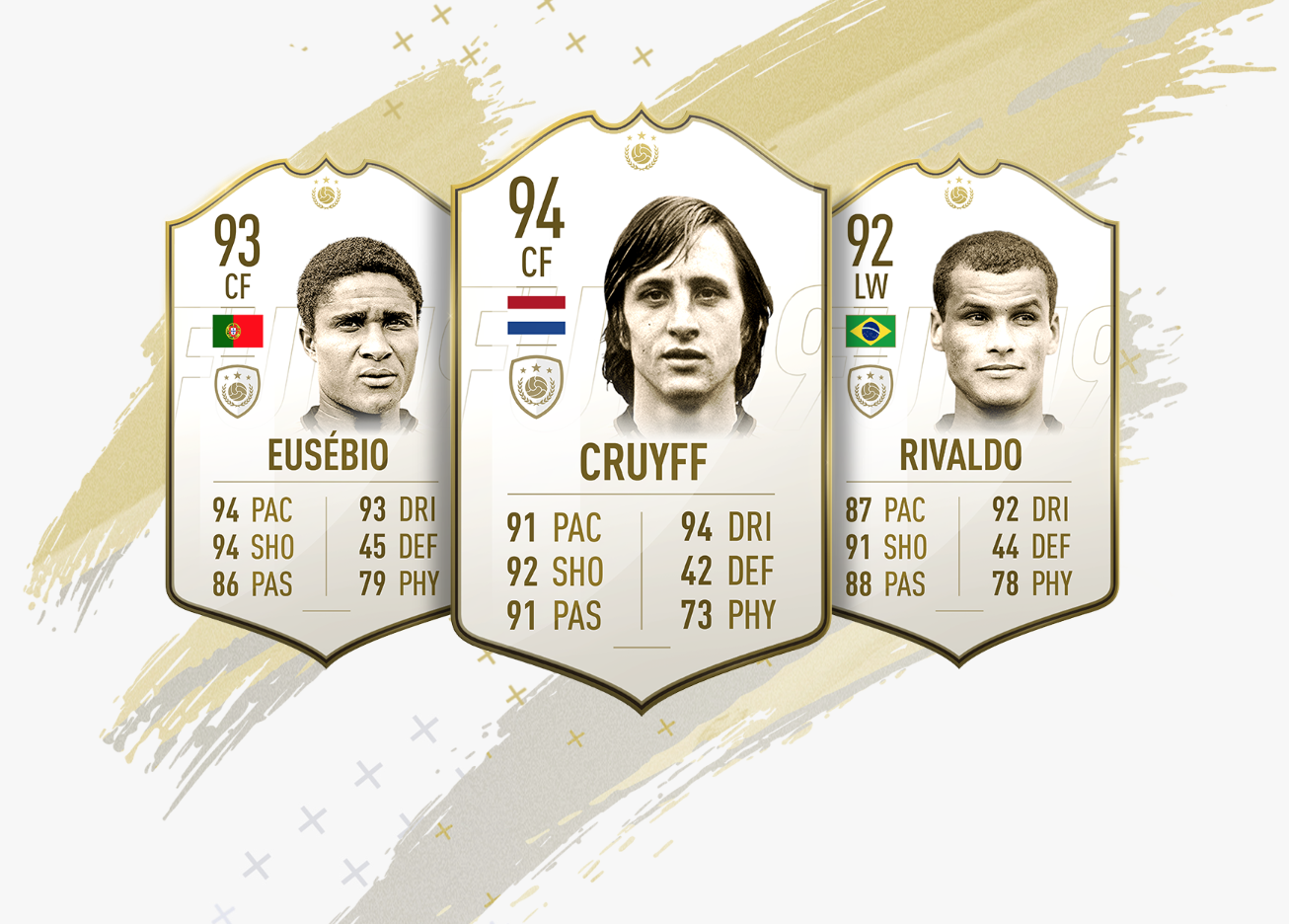 Ultimate Team Returns
