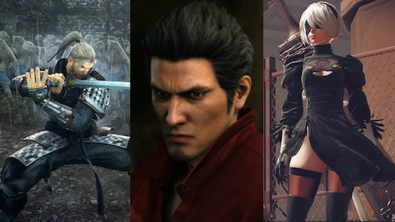 11 Guest Fighting Game Characters We Want