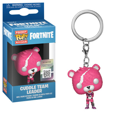 Fortnite Funko Pop