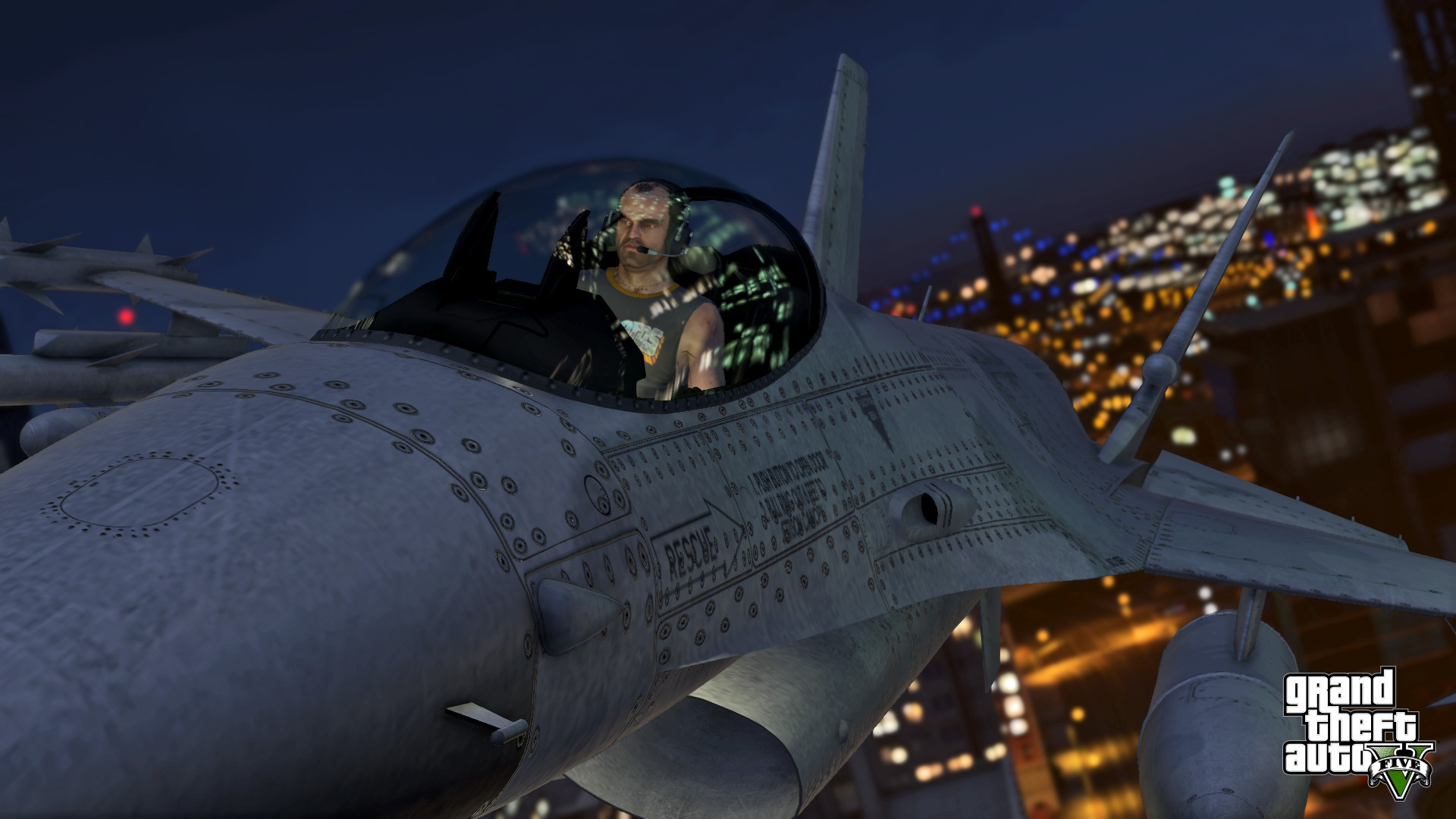 Independence Day GTA Online Sale Offers Discounts and Bonuses