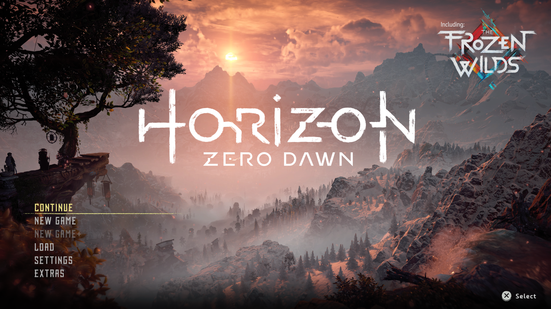 horizon-zero-dawn-the-frozen-wilds-review-01
