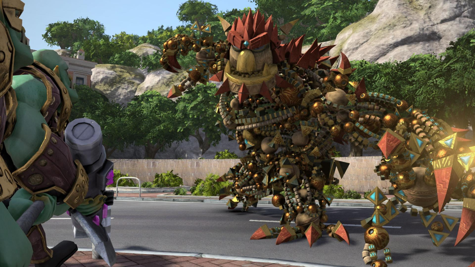 Things You Should Know Before Starting Knack 2
