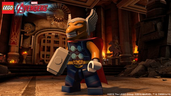 lego-marvels-avengers-review-screen-beta-ray-bill