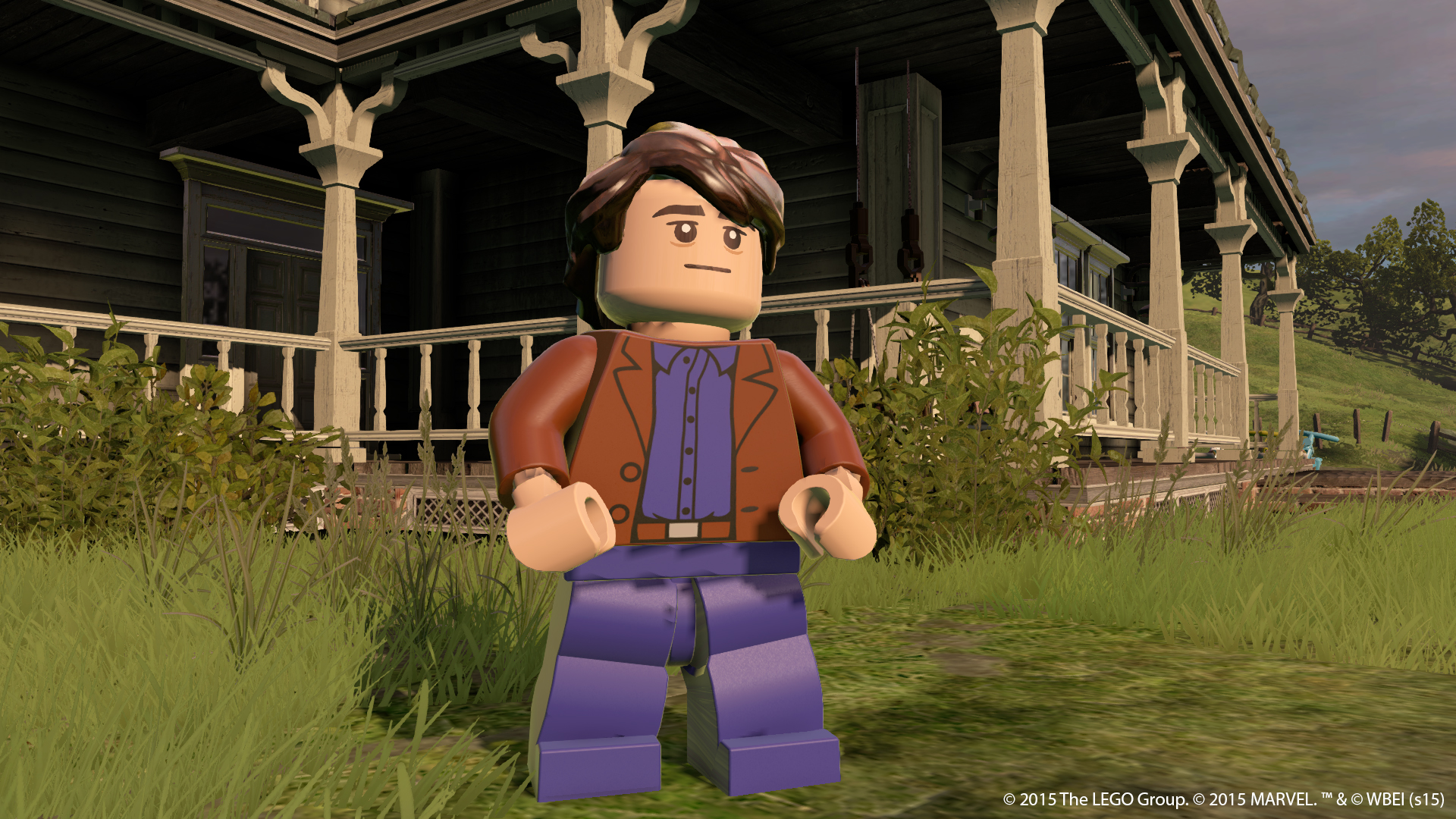 lego-marvels-avengers-review-screen-bruce-banner-age-of-ultron