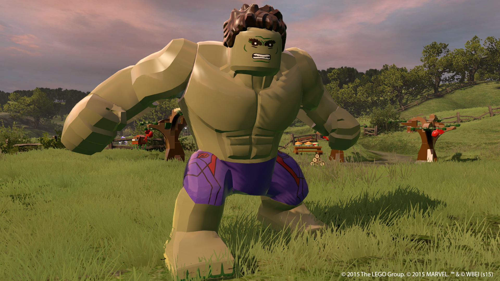 lego-marvels-avengers-review-screen-hulk-age-of-ultron