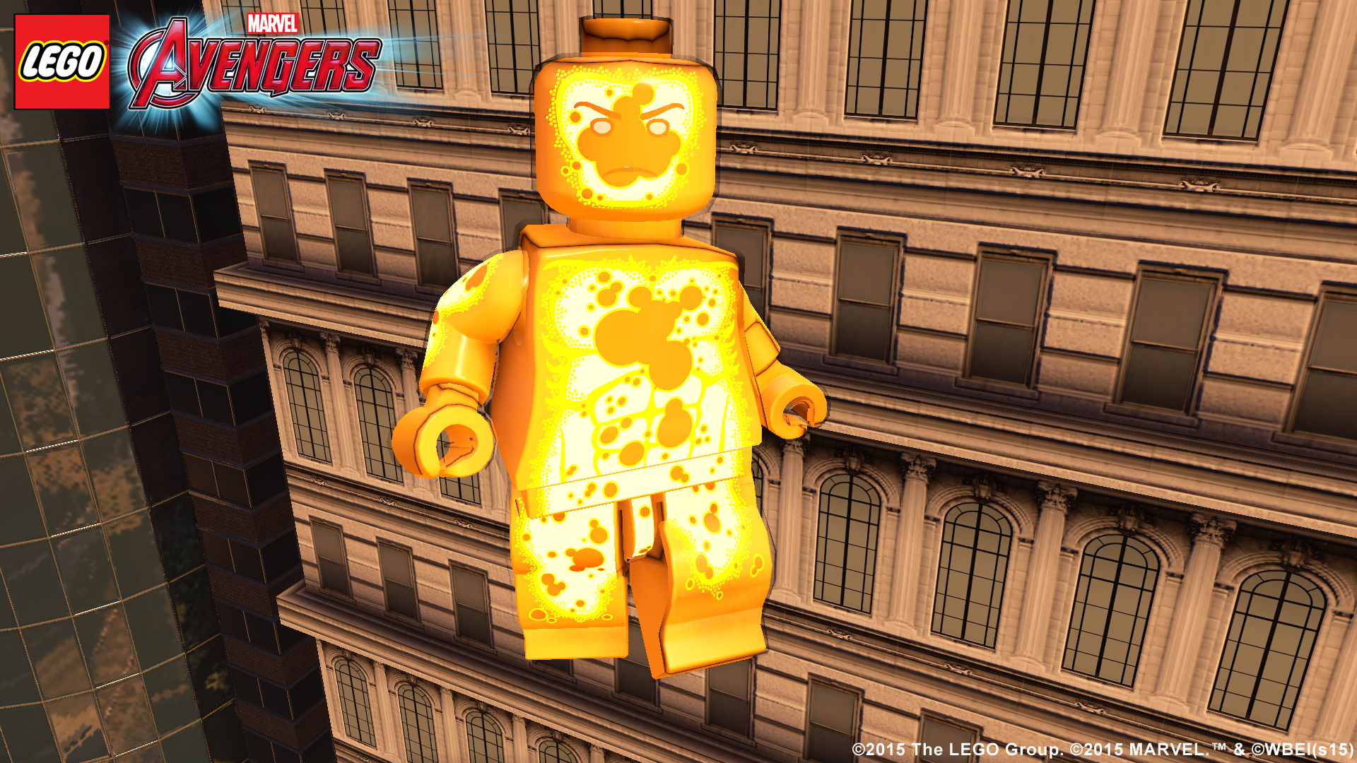 lego-marvels-avengers-review-screen-korvac