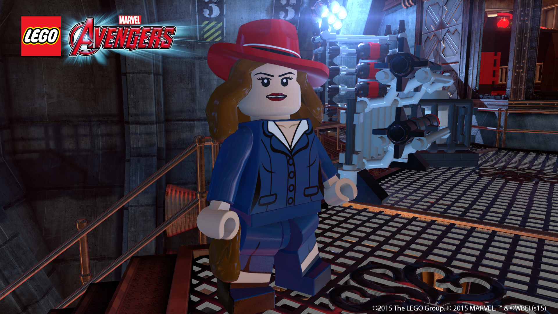 lego-marvels-avengers-review-screen-peggy-carter