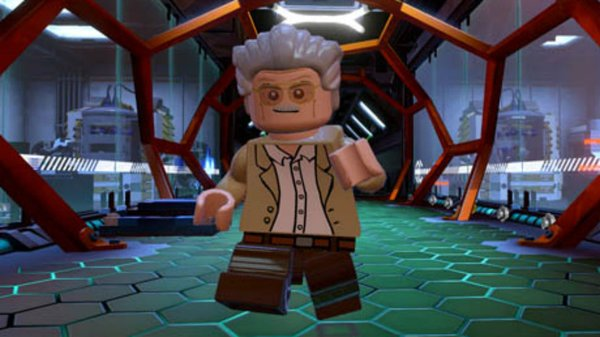 lego-marvels-avengers-review-screen-stan-lee