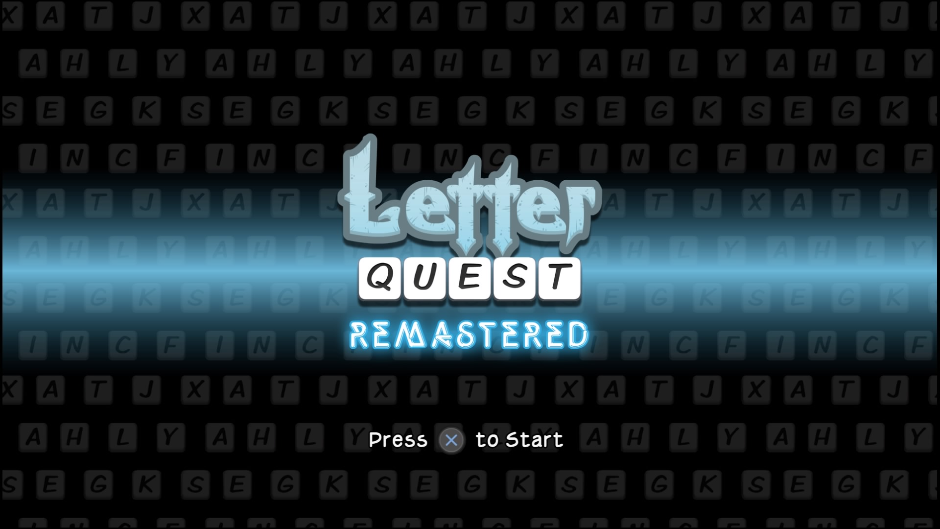 Letter Quest Remastered_20160630212833