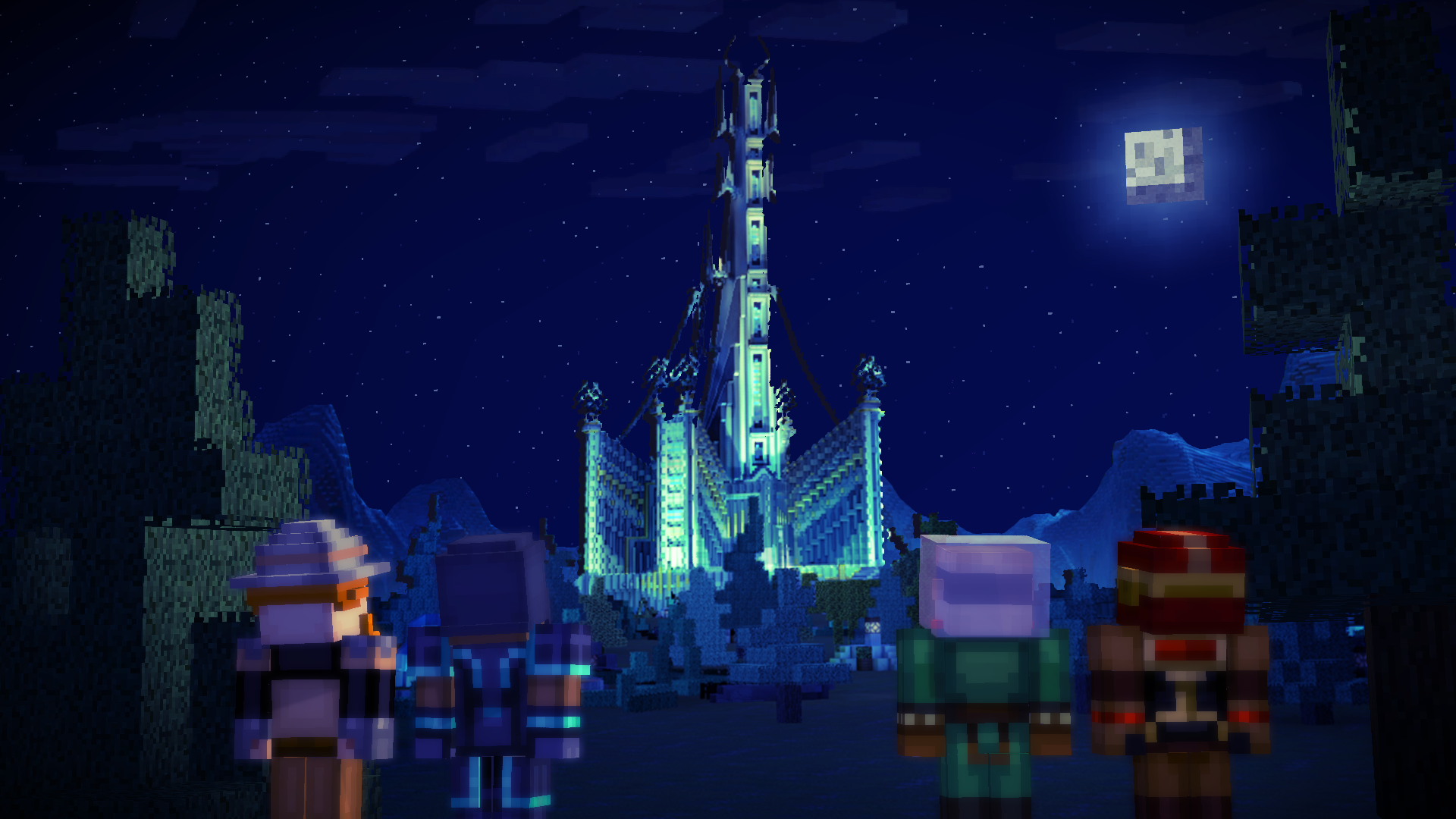 minecraft-story-mode-episode-1-review-02
