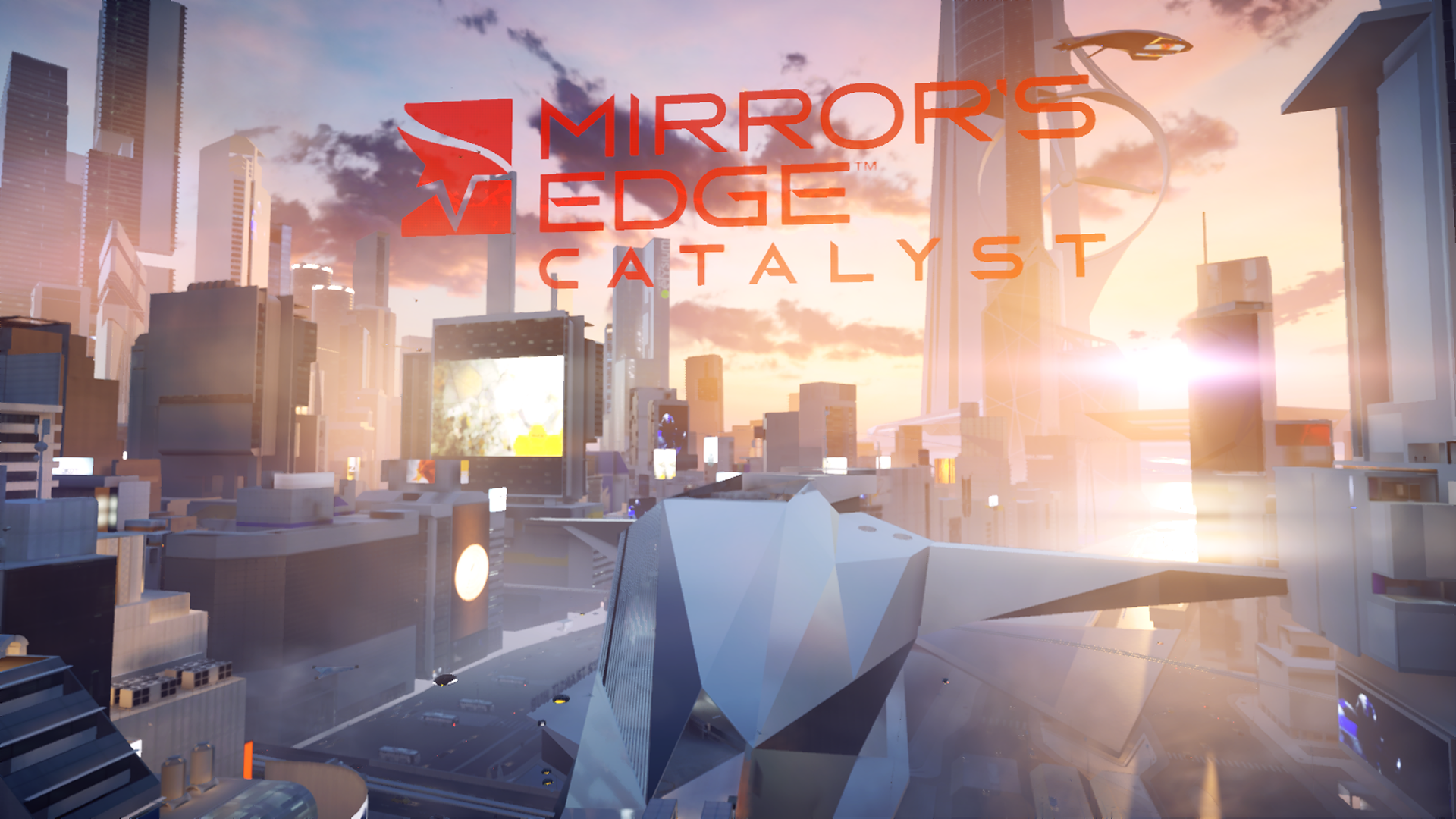 mirrors-edge-catalyst-review-02