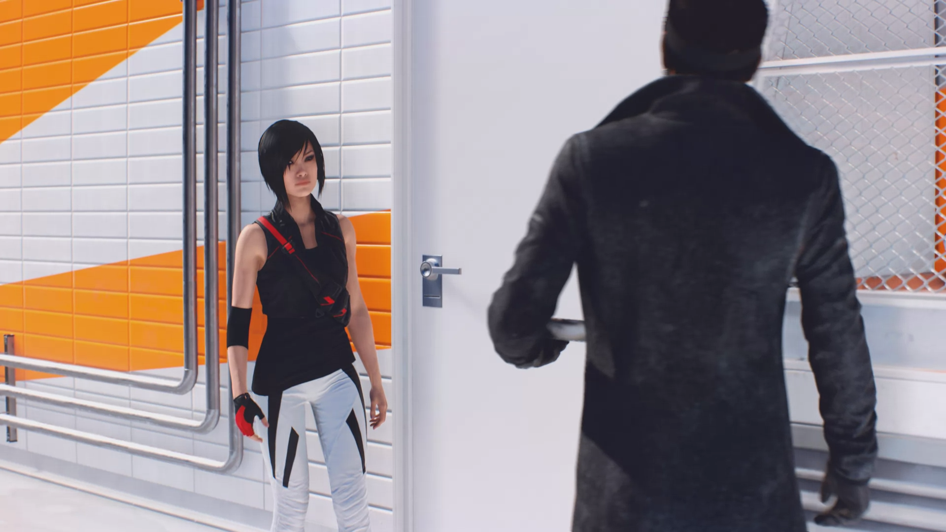mirrors-edge-catalyst-review-05