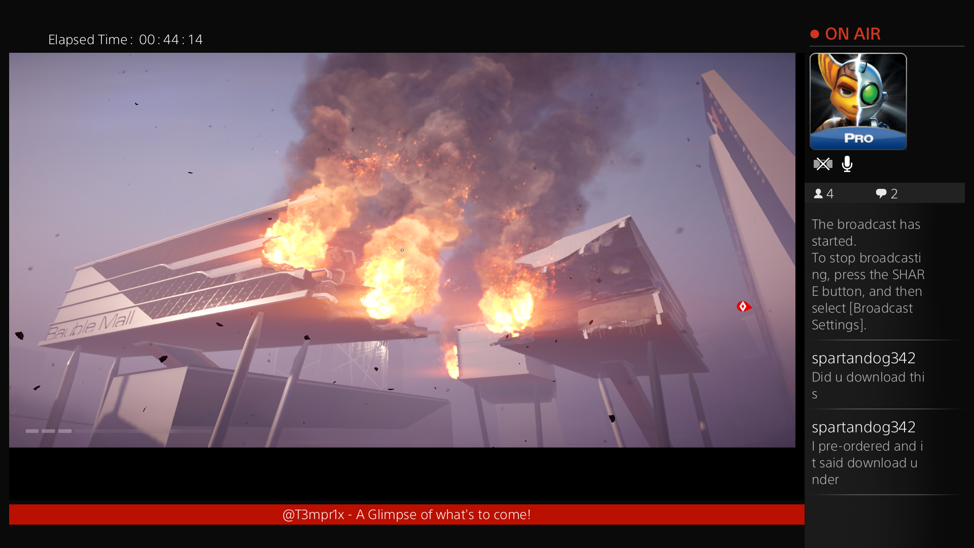 mirrors-edge-catalyst-review-15