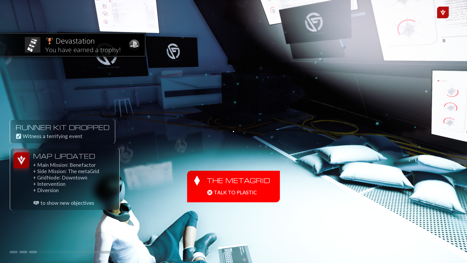 mirrors-edge-catalyst-review-16