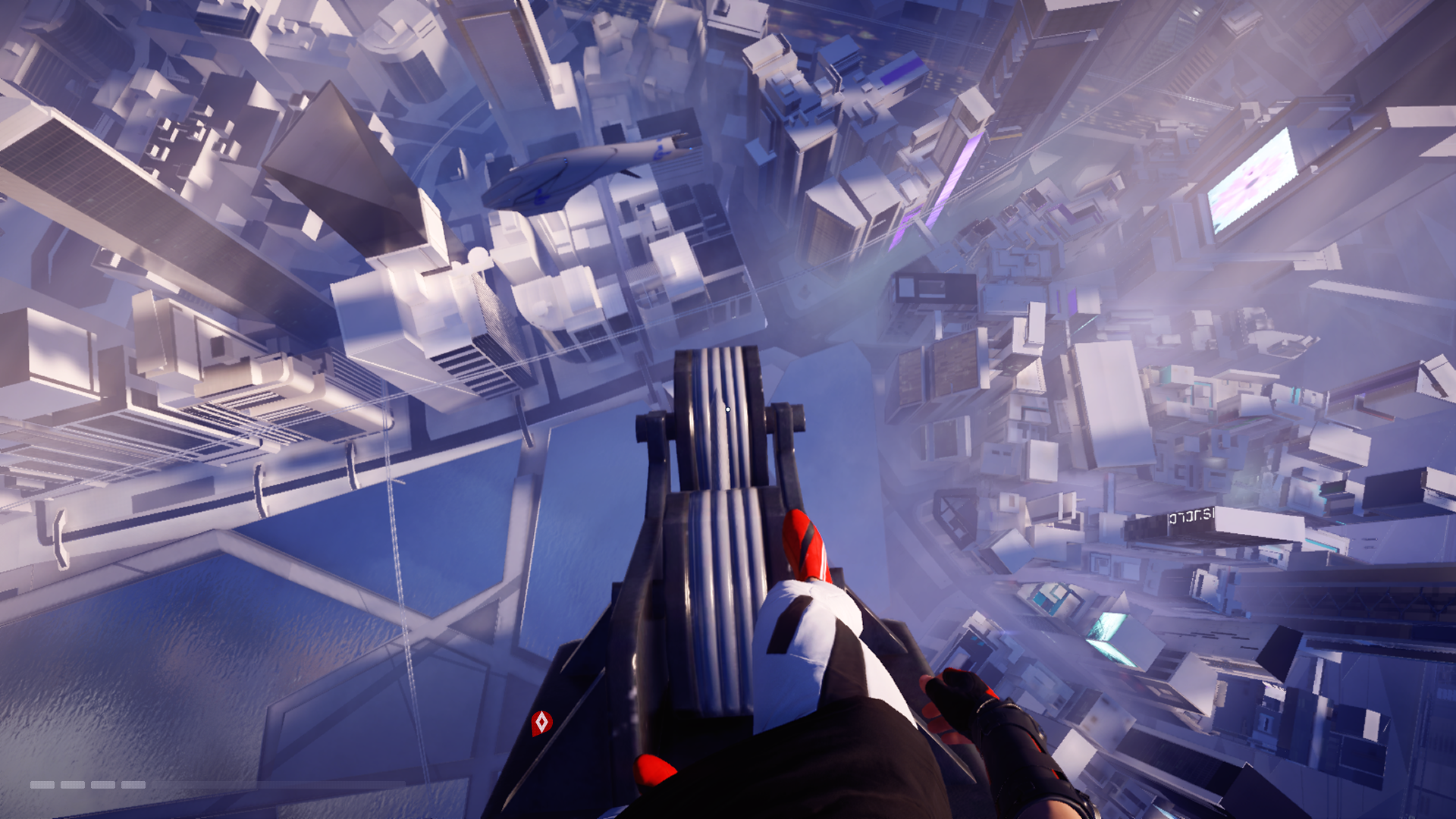 mirrors-edge-catalyst-review-25