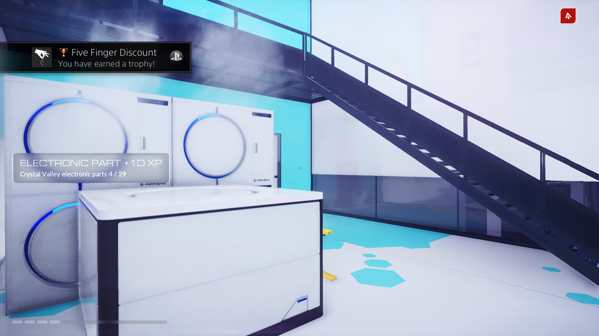 mirrors-edge-catalyst-review-30