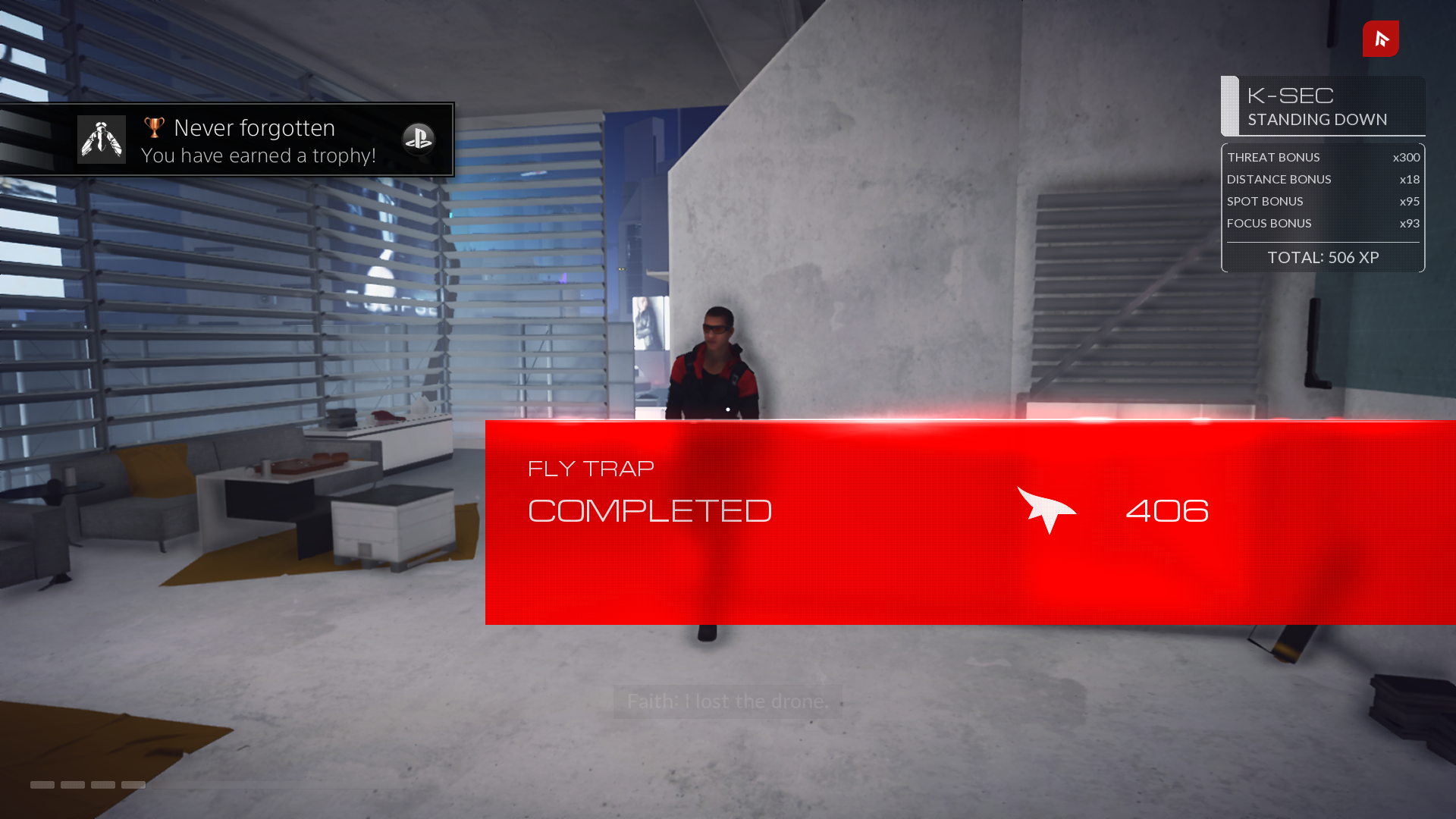 mirrors-edge-catalyst-review-35