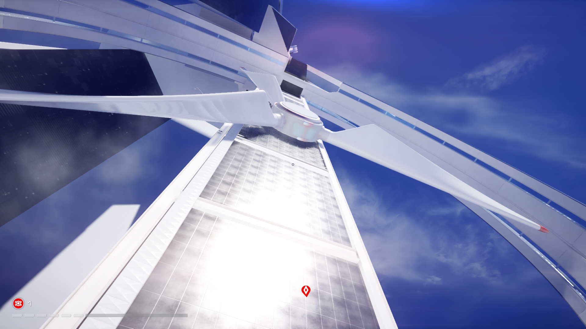 mirrors-edge-catalyst-review-92