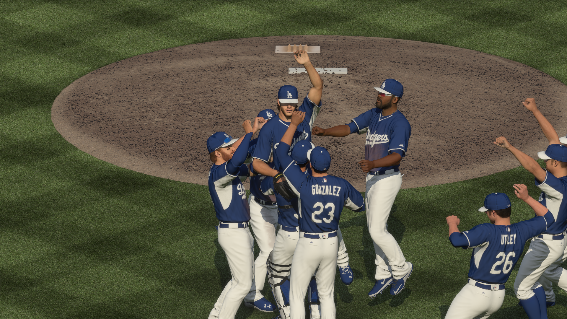 mlb-the-show-16-review-01
