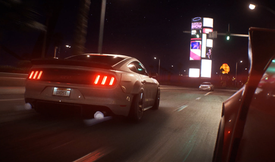 need-for-speed-payback-09