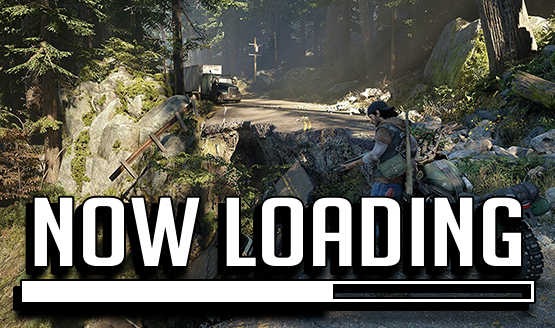 Thoughts on Days Gone Delay?