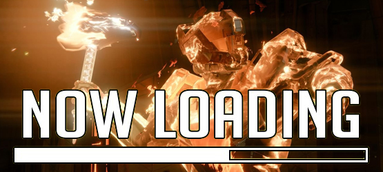Now Loading... Destiny The Taken King Pricing and How It Should Be Valued