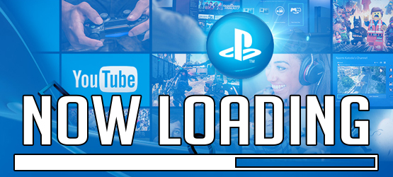 Now Loading...Reacting to PSN Outages and Is the Competition Better?